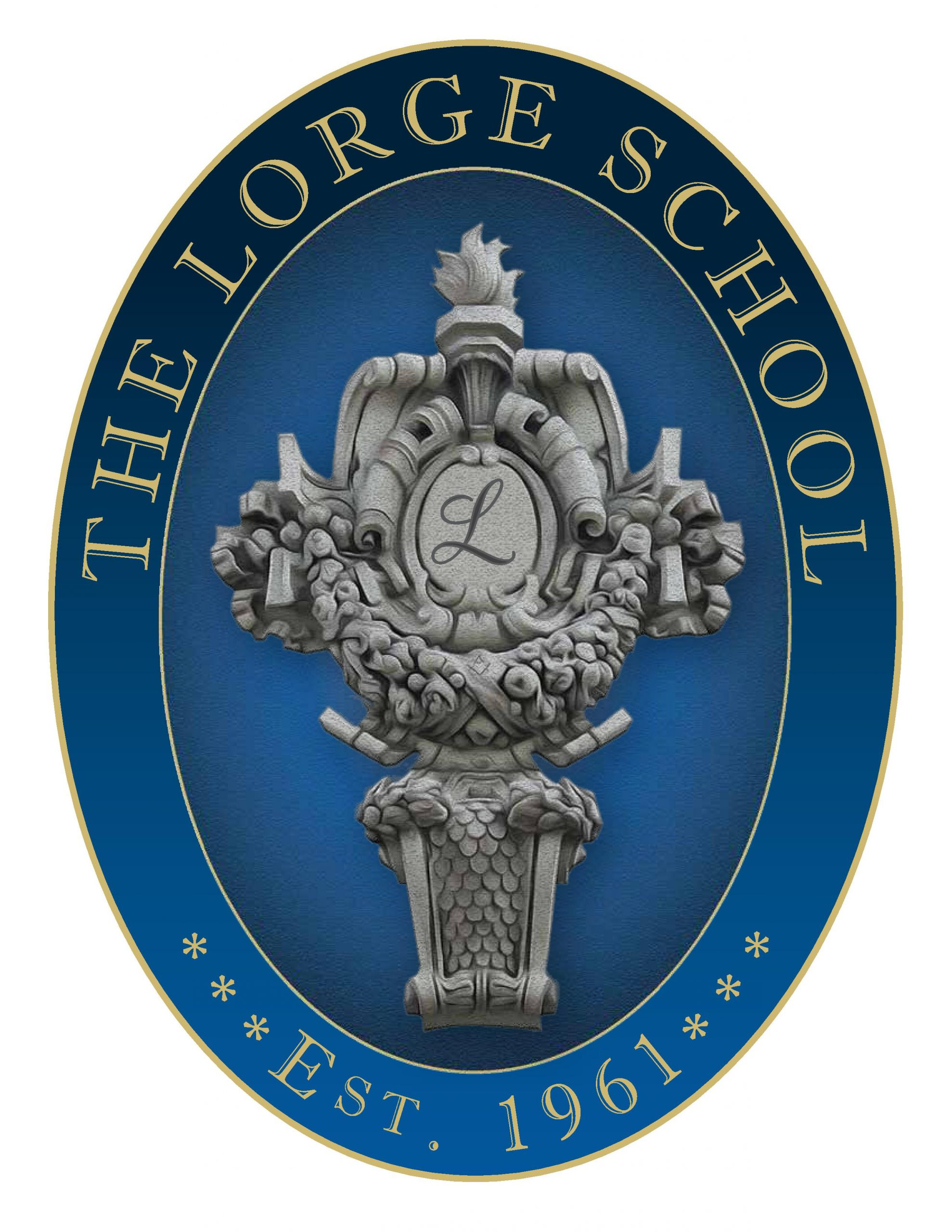 The Lorge School